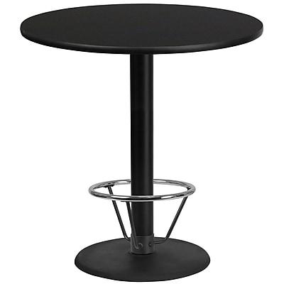 Flash Furniture Laminate 42