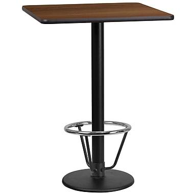 Flash Furniture Laminate 24