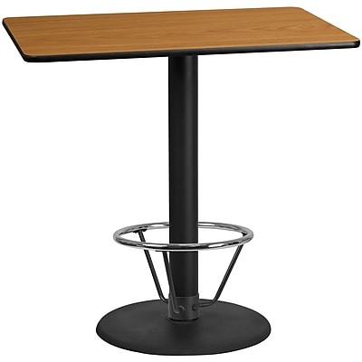 Flash Furniture Laminate 30