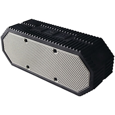 Naxa Waterproof Bluetooth Speaker (NAS-3081)