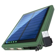 ReVIVE ReStore SL 5000 Solar Charger Battery Pack (4118724)