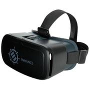 ENHANCE VR Headset Goggles for Smartphones (4460612)
