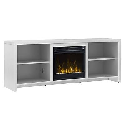 ClassicFlame Shelter Cove TV Stand for TVs up to 65