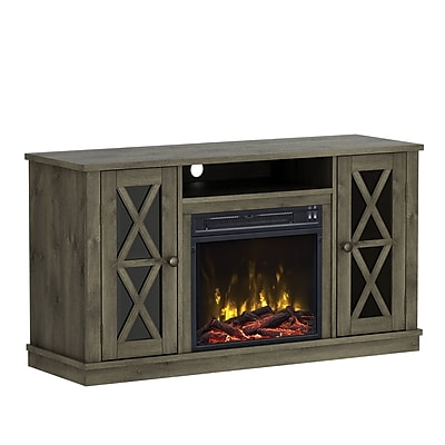 ClassicFlame Bayport TV Stand for TVs up to 55