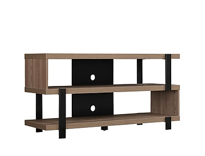 Bell'O Oak Harbor TV Stand for TVs up to 55