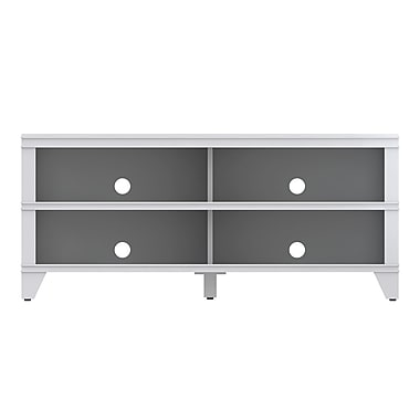 Bell'O Laurel Chase TV Stand for TVs up to 55