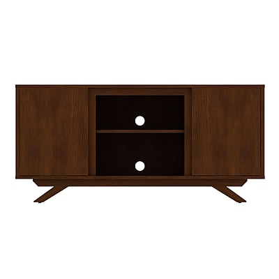 Bell'O Dalewood TV Stand for TVs up to 55