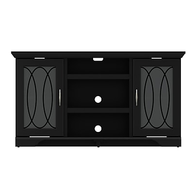 Bell'O Winfield TV Stand for TVs up to 55