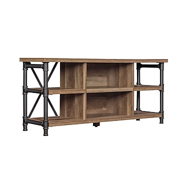 Bell'O Irondale TV Stand for TVs up to 60