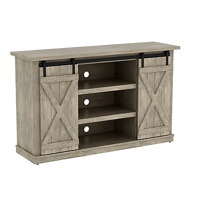 Bell'O Cottonwood TV Stand for TVs up to 60