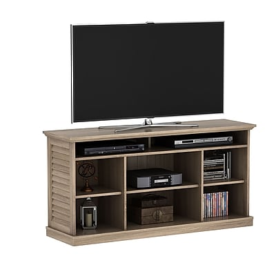 Bell'O Bardstown TV Stand for TVs up to 60