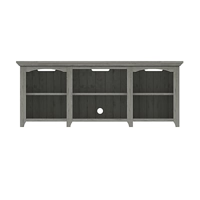 Bell'O Beau Ridge TV Stand for TVs up to 60