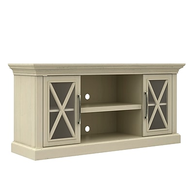 Bell'O Cottage Grove TV Stand for TVs up to 65