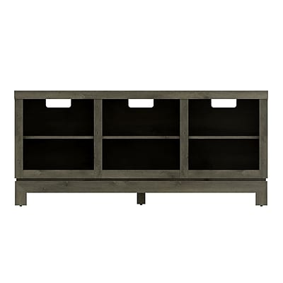 Bell'O Berkeley TV Stand for TVs up to 65