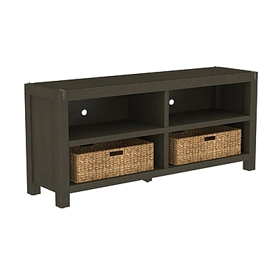 Bell'O Westcott TV Stand for TVs up to 65