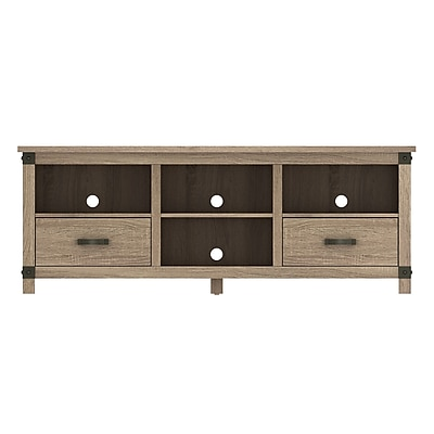 Bell'O Towson TV Stand for TVs up to 70