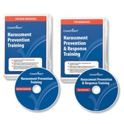 ComplyRight™ Harassment Prevention Training Bundle (D0038)