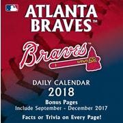 Atlanta Braves 2018 Box Calendar (18998051395)