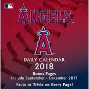 Angels 2018 Box Calendar (18998051405)