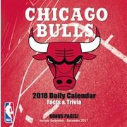 Chicago Bulls 2018 Box Calendar (18998051420)