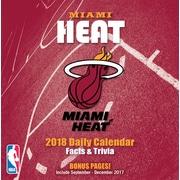 Miami Heat 2018 Box Calendar (18998051486)