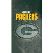 Green Bay Packers Password Journal Sports (8210750)