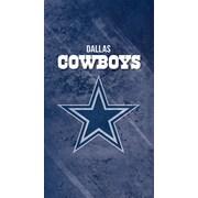 Dallas Cowboys Password Journal Sports (8210751)