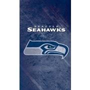 Seattle Seahawks Password Journal Sports (8210752)