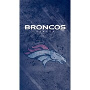 Denver Broncos Password Journal Sports (8210756)