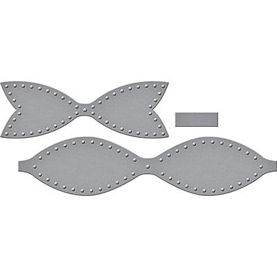 Spellbinders Shapeabilities Die D-Lites (S3283)