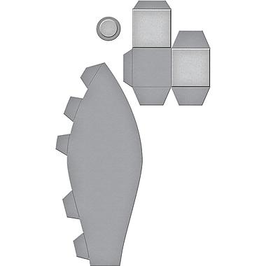 Spellbinders Shapeabilities Dies By Debi Adams (S5304)