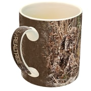 Realtree The Calling 14 Oz. Mugs (8122001)