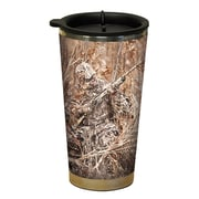 Realtree Hunter'S Quest Traveler Mug (8126000)