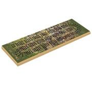 Realtree Woodland Hunter Cribbage Board (8420500)