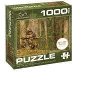 Realtree Tom Seeker 1000 Piece Puzzles (8410504)