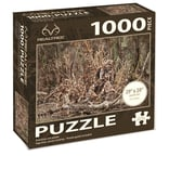 Realtree The Calling 1000 Piece Puzzles (8410505)