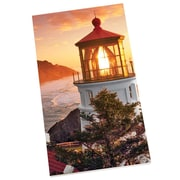 Springbok Puzzles Morning Light Bridge Score Pads Playing Cards Accessory (91-67012)
