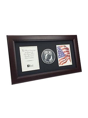 U.S. Flag Store POW/MIA 8