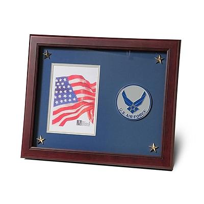 U.S. Flag Store Air Force (Wings) 11