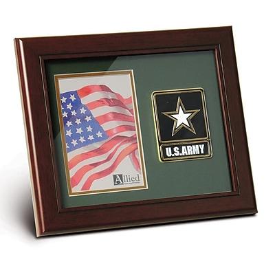 U.S. Flag Store Go Army 8