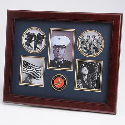 U.S. Flag Store Marine Corps 11