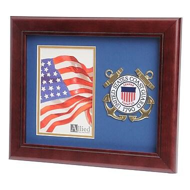 U.S. Flag Store Coast Guard 8