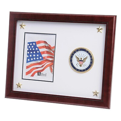 U.S. Flag Store Navy 11