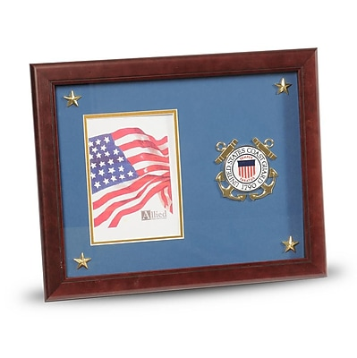 U.S. Flag Store Coast Guard 11