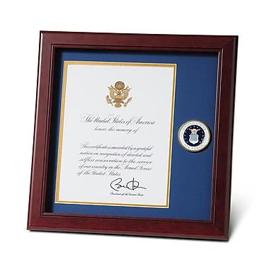 U.S. Flag Store Air Force (Crest) 8
