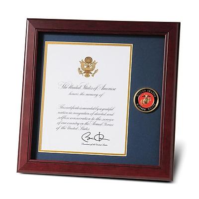 U.S. Flag Store Marine Corps 8