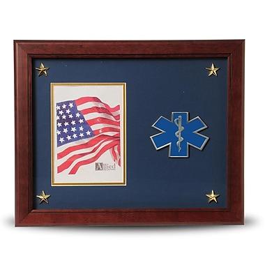 U.S. Flag Store Emergency Medical Service 11