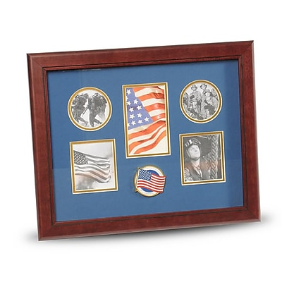 U.S. Flag Store US Flag 11
