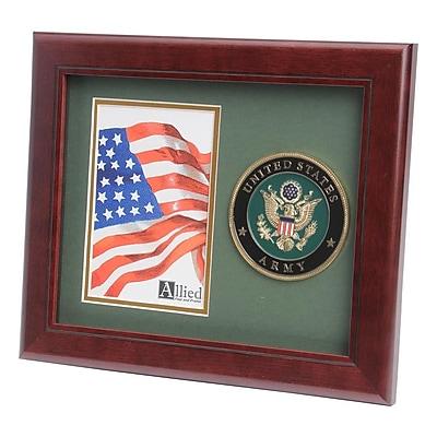U.S. Flag Store Army 8
