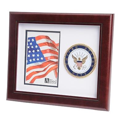 U.S. Flag Store Navy 8